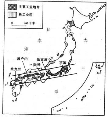 台湾岛 b.海南岛 c.平潭岛